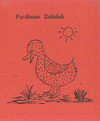 Click to show the corresponding preview